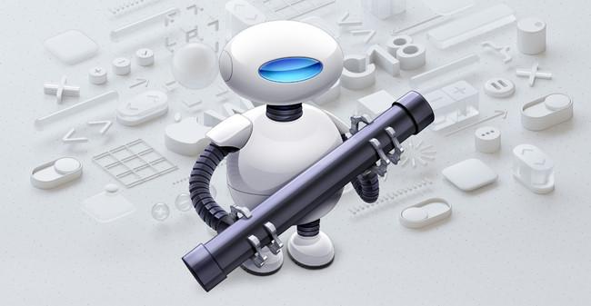 Automatizacion Macos