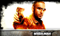 'Wheelman', entrevistamos a sus creadores