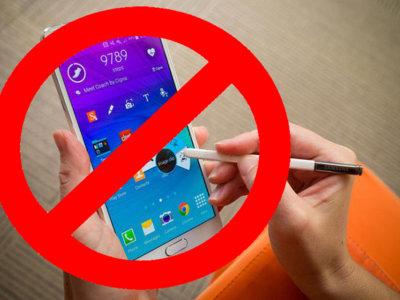 Es oficial: no podrás comprar celulares en Internet y traerlos mediante servicio postal en Colombia