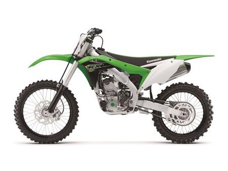 Kawasaki Kx250f 2018 001