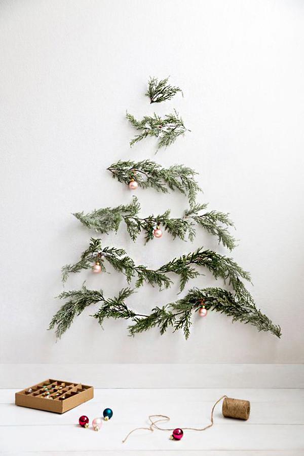 Arbol Navidad 10
