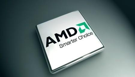 AMD también está implicada en las Steam Machines de Valve