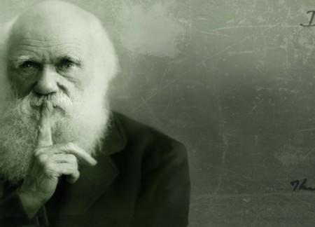 La historia de una de las ideas más peligrosas jamás pensada: la teoría de la evolución