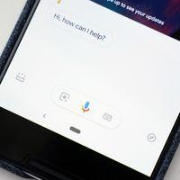 El Asistente de Google estrena nueva interfaz: estas son las novedades que han comenzado a llegar a los usuarios