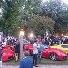 Foto 62 de 62 de la galería autobello-2017-madrid en Motorpasión