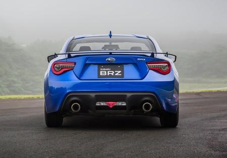 Subaru Brz 2017 1600 0b