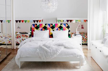 Dormitorio Bebes