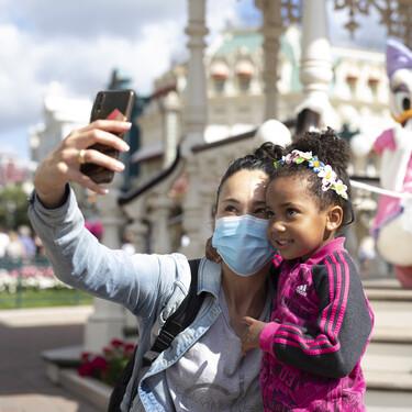 Disneyland París reabre el 17 de junio de 2021: este verano podremos volver a disfrutar de su magia