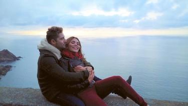 Lo mejor del 2016: Las 17 nuevas relaciones que más nos han dado de qué hablar