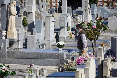 Muertes notificadas no es igual a muertes registradas: un año después seguimos confundidos