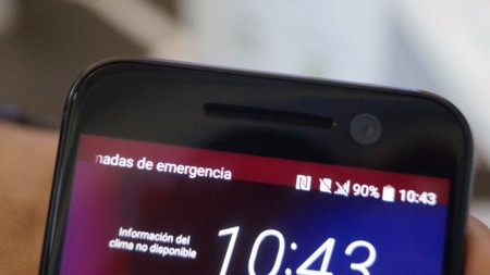 Htc 10 Precio Disponibilidad Mexico Telcel 7