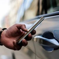 Que tu móvil se convierta en la llave de tu coche está más cerca gracias a la especificación Digital Key