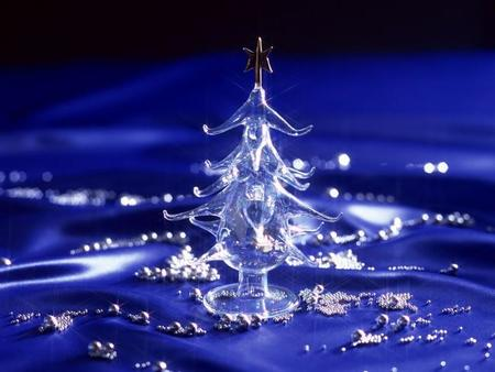 TVE tendrá 'Un cuento de Navidad' con forma de tv-movie