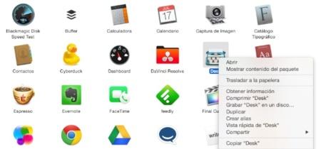 Cómo desinstalar aplicaciones en Mac OS X, la guía definitiva