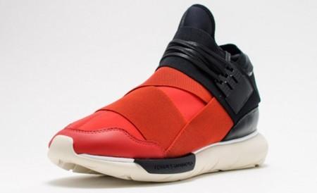 Adidas Y3 Qasa2