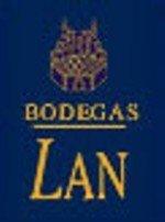 Lan Edición Limitada 2003 ha sido galardonado con el Premio al Mejor Vino Español por la Decanter World Wine Awards.