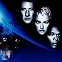 'Esfera': los responsables de 'Westworld' preparan una nueva serie para HBO basada la novela de Michael Crichton