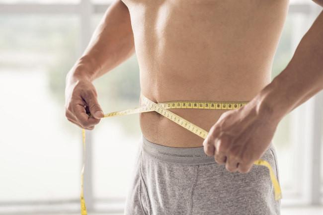 Este da, k alimentos debo comer para bajar de peso esta edad