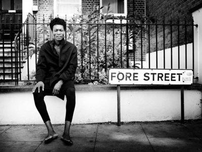 No solo moda: comienza la Menswear Fashion Week londinense y todas las fiestas after-shows