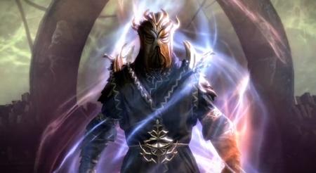 Bethesda lanza el primer tráiler de Dragonborn, el nuevo pack de contenidos descargables para 'The Elder Scrolls V: Skyrim'