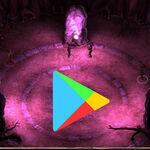 110 ofertas de Google Play: aplicaciones y juegos gratis y con grandes descuentos por poco tiempo