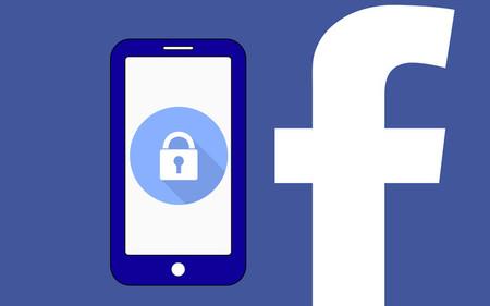 Borrar la aplicación de Facebook te servirá de poco: todo lo que puedes hacer desde la app para proteger tu privacidad