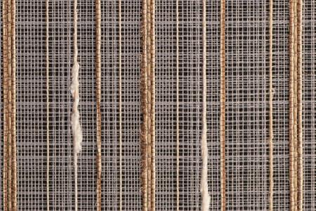 Texturas en mfotografía macro en casa