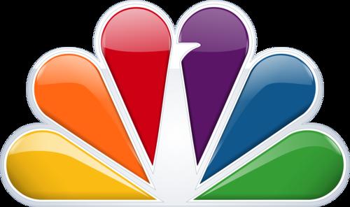 Upfronts 2016: NBC se entrega a las series de Chicago y reserva sus estrenos hasta midseason