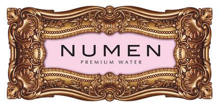 Numen_Detalle-Logo