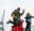 Karlie Kloss, otra modelo que debutará en la gran pantalla