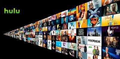 Apple también se interesa por Hulu