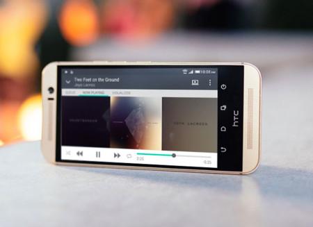 Aparecen rumores sobre un HTC One M9 con SoC MediaTek, y no parece mala idea