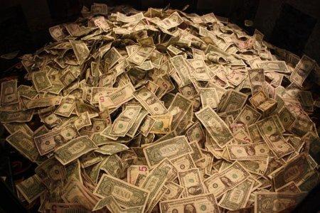Aplicaciones para controlar los gastos y las finanzas personal en el iPhone