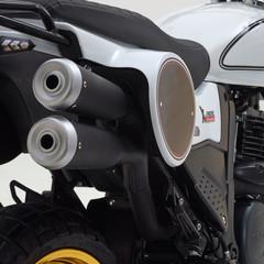 Foto 8 de 13 de la galería mash-x-ride-650-classic en Motorpasion Moto