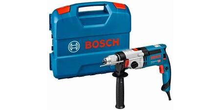 Bosch Professional Gsb 24 2