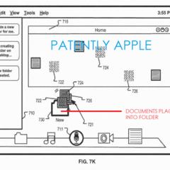 Foto 8 de 17 de la galería patente-de-siri-para-os-x en Applesfera