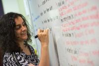Ocho webs para aprender o mejorar tu inglés gratuitamente