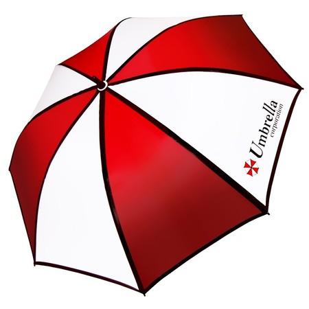 Umbrella paraguas
