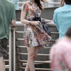 Foto 11 de 11 de la galería los-ultimos-looks-de-gossip-girl-leighton-meester-y-blake-lively-son-las-reinas en Trendencias