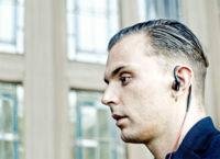 11 auriculares in-ear por menos de 70 euros con los que tu música sonará como nunca