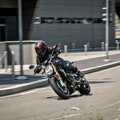 Foto 58 de 68 de la galería ducati-monster-1200-s-2020-color-negro en Motorpasion Moto