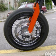 Foto 5 de 8 de la galería ktm-450smr-2008 en Motorpasion Moto