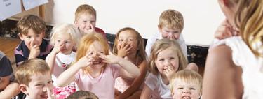 Las Comunidades Autónomas se oponen a que los niños menores de seis años vuelvan a los colegios en la fase 2