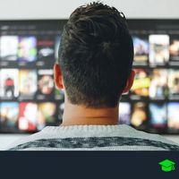 Cómo resintonizar la TDT de tu tele tras el cambio de frecuencia