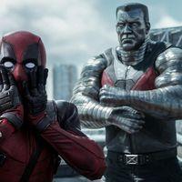 'Deadpool' encabeza la lista de las películas más pirateadas en 2016