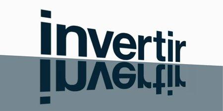 ¿Qué es invertir?