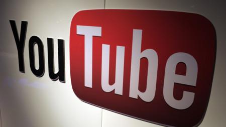 YouTube presentaría un servicio de televisión en línea