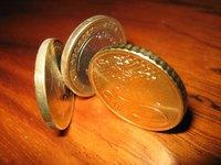 Aumentos de sueldo para el 2010: claves a seguir