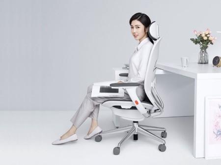 Xiaomi Mi Ergonomic Chair