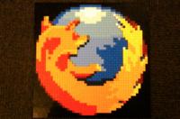 Mozilla se divorcia de Google [Actualizado]